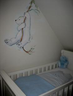 Muurschildering of muurschilderingen voor babykamer en kinderkamer. Bent u op zoek naar een muurschildering voor een acceptabele prijs, dan bent u hier aan het juiste adres. muurschilderingen, muurschildering, wandschilderingen, wandschildering, disney fi