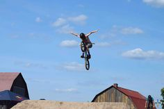 Bicycles, Fighter Jets, Cycling, Aircraft, Sky, Explore, Heaven, Biking, Aviation