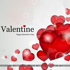 Valentine Day Messages - free easter cards - http://www.happyvalentinesday.co.in/valentine-day-messages-free-easter-cards/  #FreeElectronicCards, #FreeGreetingCards, #FreeOnlineGreetingCards, #HappyValentineDayPicsDownload, #HappyValentineDaySms, #HappyValentinesDayBackgrounds, #HappyValentinesDayForEveryone, #HappyValentinesDayMessage, #HappyValentinesDayToMyFriends, #ValentinesDayPicturesCards, #Wallpaper