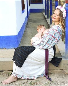 Alăptarea e iubire – expoziție de fotografie – Handpicked News My Life My Rules, Romania, Breastfeeding, Traditional, News, Blouse, Baby Feeding, Breast Feeding, Blouses
