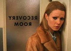 Community Post: 27 Signs You Are Margot Tenenbaum