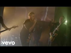 OneRepublic - Marchin On - YouTube