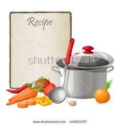 Cafe Kitchen Stok Fotoğraflar, Görseller ve Resimler | Shutterstock