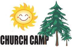 Church camp fundraiser idea #fundraiser