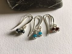 SALE! Enter code SPRING2016 at checkout to receive 15% off price as marked - $15 minimum purchase. A little something to wear when you want to keep it simple! These intrica... #trending #etsy #etsymntt