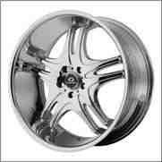 LORENZO WL31 Chrome.The Deal On Wheels has been one of the largest distributor of Lorenzo wheels since Lorenzo wheels first began producing rims.   http://www.thedealonwheels.com/