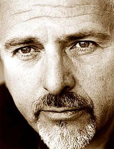 """Peter Gabriel.  """"IN YOUR EYES"""" is one of the most stunningly beautiful songs ever written, IMO."""