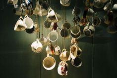 Room for tea?