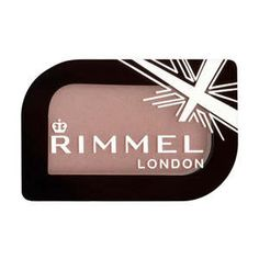 Rimmel London Glam'eyes Mono Eyeshadow Millionaire 5.2g