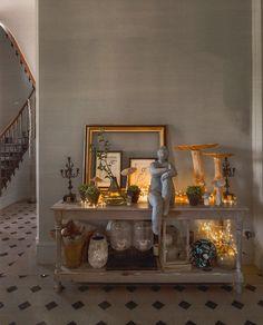 chateau-elpardalot.Ofeliaaparici07.png (969×1200)