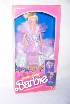 garden-party-barbie-doll-pennino