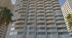 Oferta Especial para edificio Apollo 17 Calpe. 1500€ por la terraza acristalada con cortinas de cristal de mejor calidad. Mejor maraca a precio increible. Llama nos ya oferta a tiempo limitada 966 28 28 13. Correo info@cristalesagat.es. Web http://www.cristalesagat.es