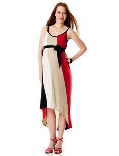 Dress By Heidi Klum