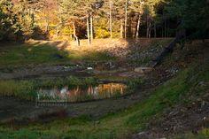 Banská Štiavnica - Tajch - Červná studňa https://www.google.com/maps/d/viewer?mid=1peiLhfLGVISgg9Ia7zYOqWecX9k&usp=sharing