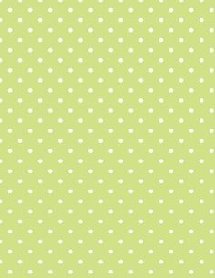 polka-dot-paper-lime-2.jpg (2550×3300)