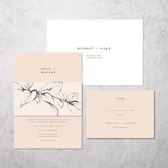 — PAPER FUSION Dollar Tree Wedding, Cool Color Palette, Warm And Cool Colors, Perth Western Australia, Wedding Invitation Cards, Wedding Designs, Place Card Holders, Paper, Alice