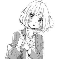 Fujiwara Kun Wa Daitai Tadashii Manga Drawing Manga Art Manga Anime Anime