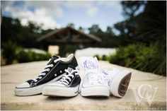 Dallas Fort Worth Destination Wedding Photography By Cristina Wisner Fort Worth Wedding, Chuck Taylor Sneakers, High Top Sneakers, Destination Wedding, Wedding Photography, Shoes, Fashion, Wedding Shot, Moda