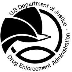 Agentia federala americana DEA se plange din cauza faptului ca iMessage-urile sunt imposibil de interceptat
