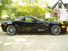 Collection of Corvette Pictures and Videos 2010 Corvette, Corvette C7 Stingray, Chevrolet Corvette, Chevy, Corvette Convertible, Hot Rides, Amazing Cars, Awesome, Car Photos
