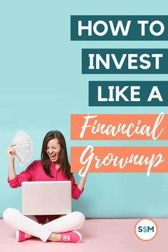 If you've ever struggled to understand how to properly invest, wondered where the best place to invest your money is, or felt confused about your different options, you don't want to miss my talk with Bobbi. In this episode, you'll learn how you can get started investing, why it's important for your long-term financial success, and how to ask good questions so you can keep learning as you dip your toe further into the world of investing. Stock Market Investing, Investing In Stocks, Investing Money, Financial Success, Financial Planning, Certified Financial Planner, Budgeting Tips, Money Management, Money Saving Tips