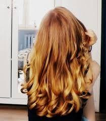 light strawberry blonde strawberry blonde and dark brown on pinterest