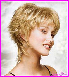 short-choppy-haircuts-for-women-over-_13.jpg (620×696)