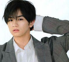 Kento Nakajima, Human Poses, Idol, Sexy, Music, Heart, Anime, Character Design, Musica