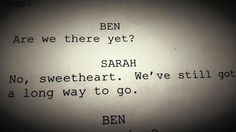 #script #tease!! #arewethereyet? #scifi #film #filmmaking #dialogue #ontherun Scene Photo, Filmmaking, Script, Behind The Scenes, Sci Fi, Cards Against Humanity, Cinema, Script Typeface, Science Fiction