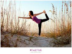 388 best beautiful yoga images  beautiful yoga yoga