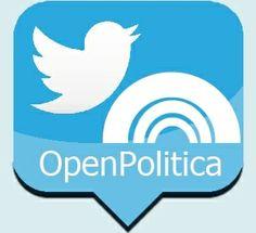 Openpolitica.com