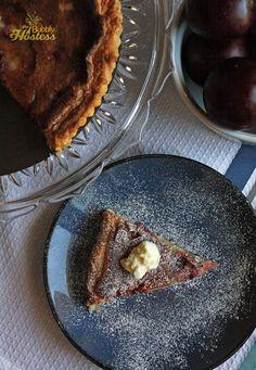 ... tart strawberry mascarpone tart plum tart with mascarpone cream