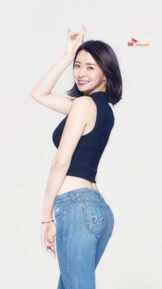 2016.07 헬로비너스 나라 : skt 고화질 화보 #1 : 네이버 블로그 Korean Beauty, Asian Beauty, Korean Celebrities, Celebs, Beautiful Asian Women, Korean Actresses, Sexy Asian Girls, Asian Woman, Kpop Girls