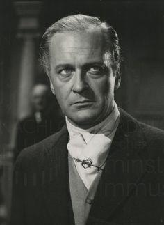 MEINES VATERS PFERDE (1953) Szenenfoto 17