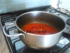 Per+rimediare+in+cucina