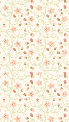 729 Best Paper Backgrounds Floral Images In 2019 Paper