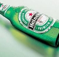 Heineken and Guinness supports the LGBT community by boycotting St.Patricks parade