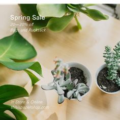Spring Sale 20—30 off Bags and Rucksacks