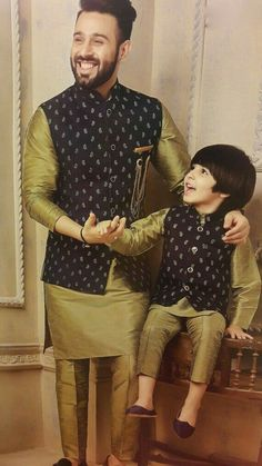 Sherwani For Men Wedding, Wedding Dresses Men Indian, Wedding Dress Men, Wedding Wear, Mens Indian Wear, Indian Men Fashion, India Fashion Men, Mens Ethnic Wear, Gents Kurta Design