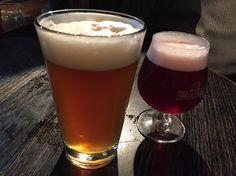 Beer, 渋谷