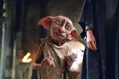 Incredible!    Follow us @hogwartsgifts    #hp #hagrid #gryffindor #scar #draco #ronweasley