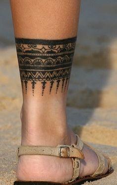 ef41a3099 22 Best Female Tattoos Leg Designs images | Tattoo designs for women ...