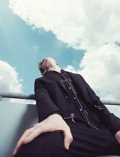 Alessio Bolzoni | Photography