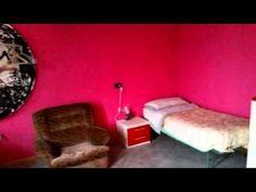 Appartamento in Vendita - Cantu'