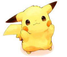 18 件のおすすめ画像ボードピカチュウ 可愛い Cute Pokemon