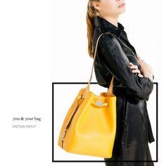 #republica_moda #bags #peter_kent #colourful #dynamic #trendy #summer