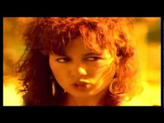 "THE BANGLES / MANIC MONDAY (1986) -- Check out the ""I ♥♥♥ the 80s!! (part 2)"" YouTube Playlist --> http://www.youtube.com/playlist?list=PL4BAE4D6DE43F0951 #1980s #80s"