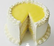 Thumb_lemon-mascarpone-cream-cake2