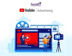 We at, Hype Media, grab this opportunity and provide you with exclusive video content for taking your brand a notch higher. Advertising Services, Creative Advertising, Advertising Design, Business Card Design, Creative Business, Business Cards, Youtube Advertising, Internet Marketing, Marketing Companies