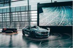 the best luxury cars picture with beautiful background Jaguar, Boutique Accessoires, Bmw Dealer, Best Car Deals, Dubai, Luxury Lifestyle Fashion, Rich Lifestyle, Best Luxury Cars, Journey